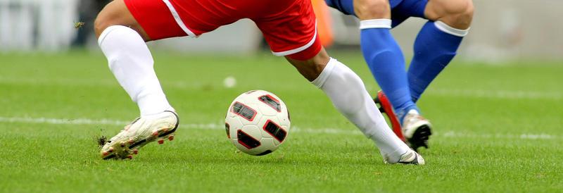 Fussball Breitensport Sportangebote Herzlich Willkommen